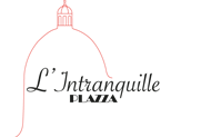 Site Professionnel de La Librairie INTRANQUILLE PLAZZA